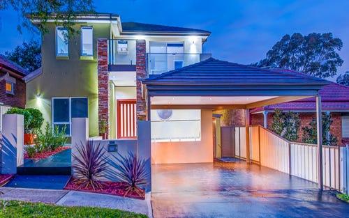22 Linton Avenue, West Ryde NSW 2114