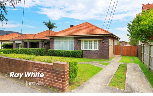 76 Beronga Avenue, Hurstville NSW 2220