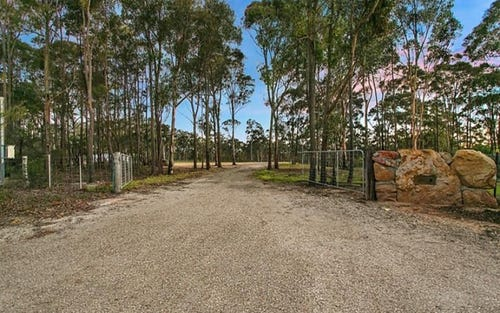 35 Sugarloaf Creek Road, Pheasants Nest NSW 2574