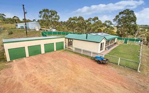 42 Nummerak Close, Queanbeyan ACT