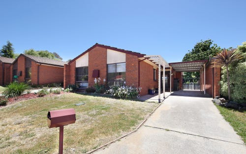 5 Dane Close, Calwell ACT 2905