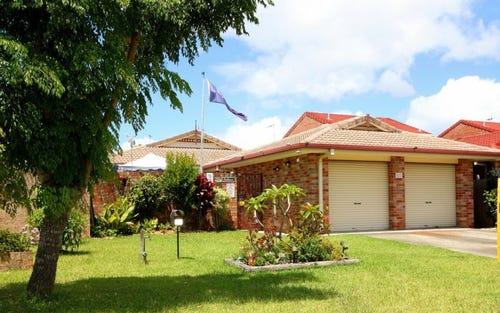51 Merrymen Way, Port Macquarie NSW