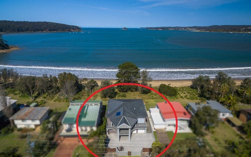 18 Myamba Parade, Surfside NSW 2536