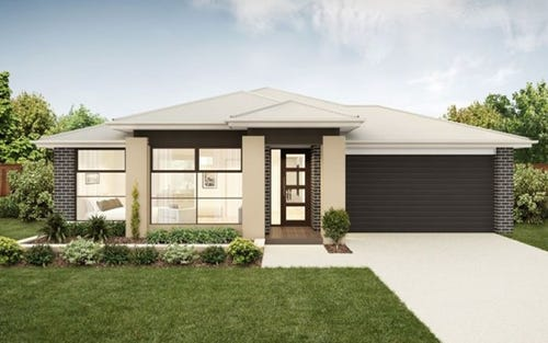 Lot 71 O'Meally Place, Harrington Park NSW 2567