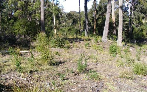 Lot 12 Emerald Crescent, Wallagoot NSW 2550