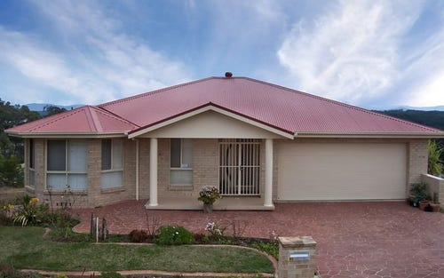 80 Blairs Road, Long Beach NSW 2536