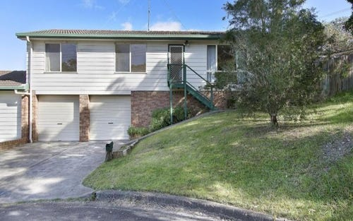 2/2 Michael Street, Blackalls Park NSW 2283