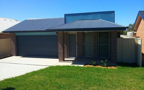 L38A Melton Road, Mudgee NSW 2850