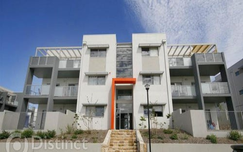 65/75 Elizabeth Jolley Crescent, Franklin ACT