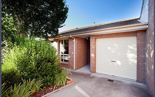 11/66-77 Derrington Crescent, Bonython ACT