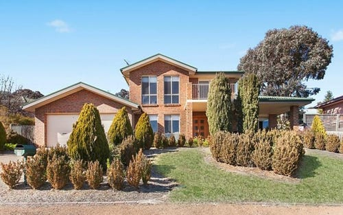 14 Tully Place, Jerrabomberra NSW 2619