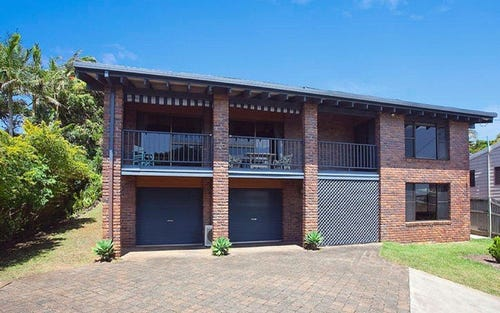 7 Lakeview Parade, Tweed Heads South NSW