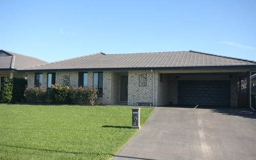 4 Clear Water Close, Grafton NSW 2460