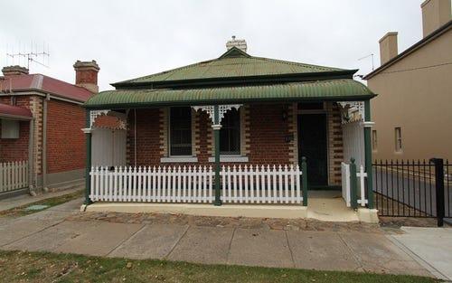 176 Piper Street, Tambaroora NSW 2795