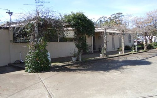 49 Watermain Street, Narrandera NSW 2700