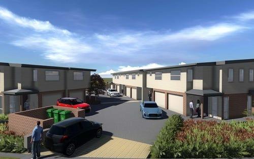 3/27 Yass Road, Queanbeyan NSW 2620