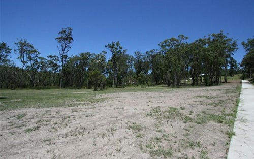 Lot 1, 35 Lake Ridge Drive, Laurieton NSW 2443
