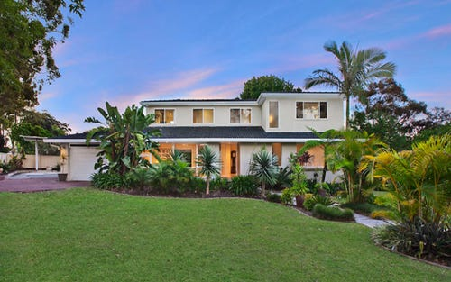 104 Collins Road, St Ives NSW