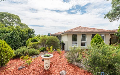108 Perry Drive, Chapman ACT 2611