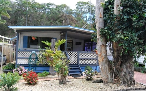 110-26 Swimming Creek Road, Nambucca Heads NSW 2448