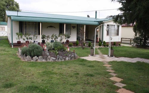 184 Macquarie, Glen Innes NSW 2370