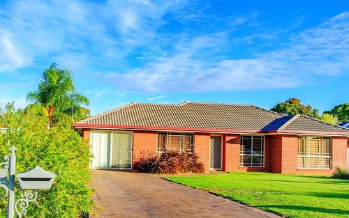 44 Meadowbank Drive, Dubbo NSW 2830