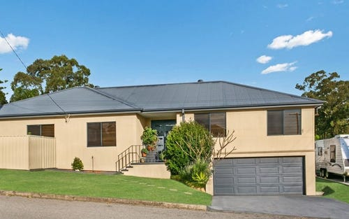 463 Main Road, Glendale NSW 2285