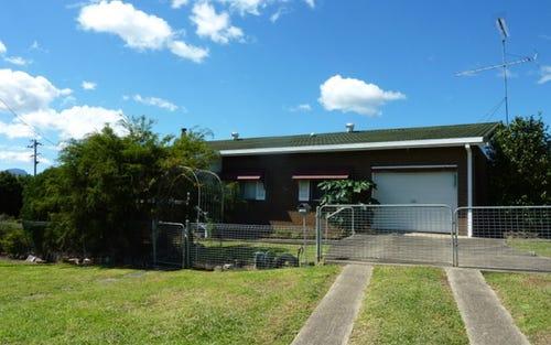 35 Roseberry Street, Woodenbong NSW 2476