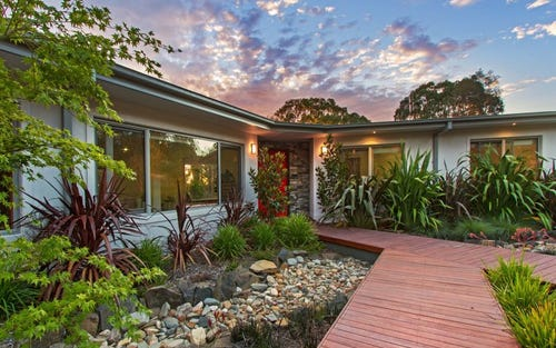 17 Hideway Place, Bywong NSW 2621