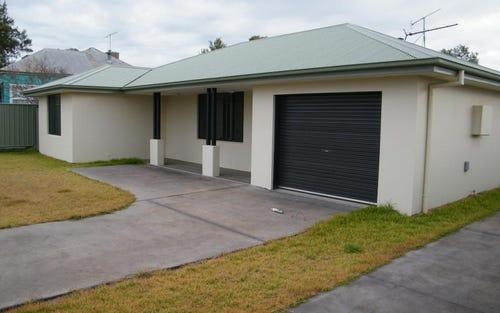 1 / 43 Dewhurst street, Quirindi NSW 2343