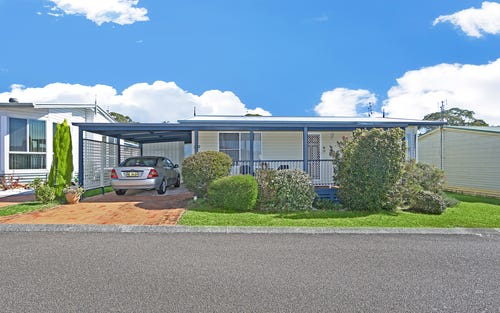 202/150 Tall Timbers Road, Doyalson NSW 2262