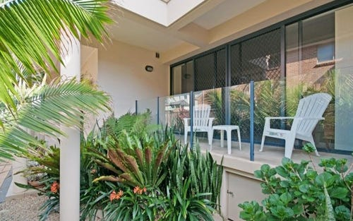 4/21 Norman St, Umina Beach NSW 2257