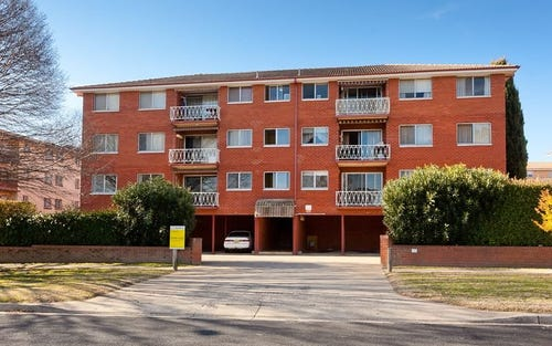 22/56 Trinculo Place, Queanbeyan NSW 2620
