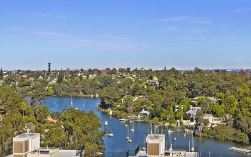 2508/284-288 Burns Bay Road, Lane Cove NSW 2066