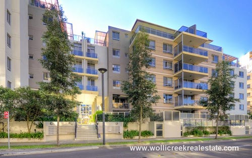 124/88 Bonar St, Wolli Creek NSW