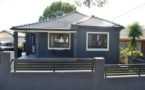 93 Gordon Rd, Auburn NSW