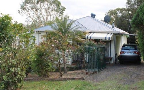 16 Hewett Street, Lismore NSW 2480