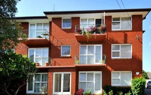 U/23-25 Templeman Crescent, Hillsdale NSW