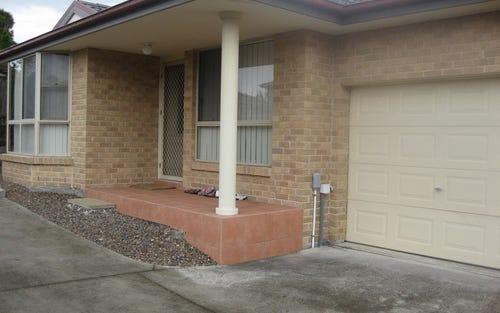 1/12 Park Street, East Maitland NSW