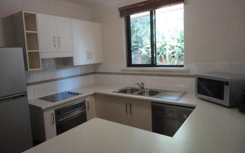3/283 Weidner Crescent, East Albury NSW