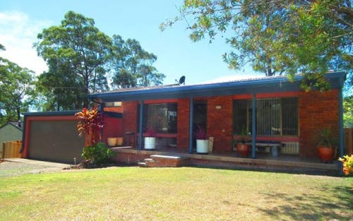 260 Diamond Beach Road, Diamond Beach NSW 2430