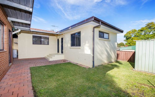 594 Victoria Road, Ermington NSW 2115