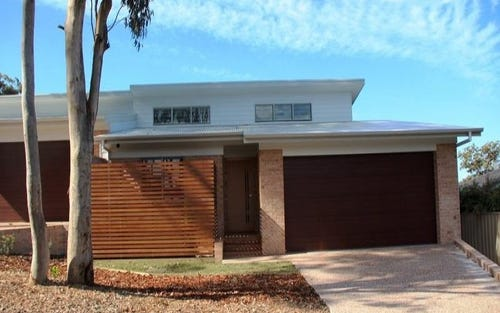 1/25 Kingfisher Road, Port Macquarie NSW