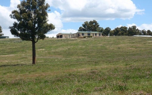 526 Westbrook Road, Guyra NSW 2365
