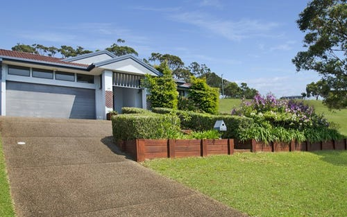 28 Rowthorne Way, Port Macquarie NSW 2444