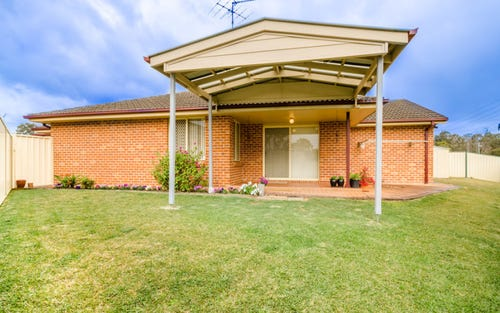 5 Claud Place, South Windsor NSW 2756