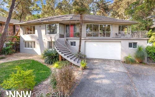 46 Castle Howard Road, Cheltenham NSW 2119