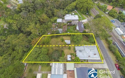 2A Campbell Street, Picton NSW 2571