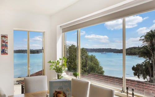 6/744 New South Head Road, Rose Bay NSW