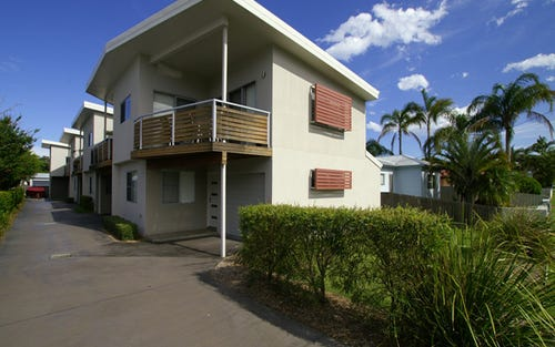 4/42 Azalea Avenue, Coffs Harbour NSW